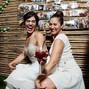 El matrimonio de Katherine Z. y MAM Fotógrafo 180