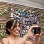 El matrimonio de Katherine Z. y MAM Fotógrafo 181