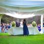 El matrimonio de Madelyn Albial y Hotel del Valle Azapa 22
