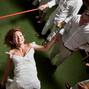 El matrimonio de Katherine Z. y MAM Fotógrafo 182