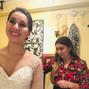 El matrimonio de Constanza Carrasco Matamala y Novias Catedral 10