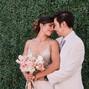 El matrimonio de Katherine Z. y MAM Fotógrafo 185