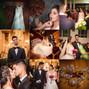 El matrimonio de Constanza Carrasco Matamala y Novias Catedral 11