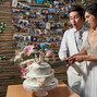 El matrimonio de Katherine Z. y MAM Fotógrafo 186