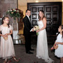 El matrimonio de Alejandra Rojas y CasaPiedra 1