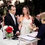 El matrimonio de Alejandra Rojas y CasaPiedra 3