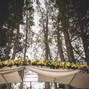 El matrimonio de Almendra Leyton y VS Eventos 18