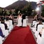 El matrimonio de Alejandra Rojas y CasaPiedra 8