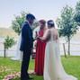 El matrimonio de Anggie y Beltane Handfasting - Ceremonias simbólicas 79