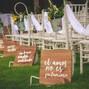 El matrimonio de Almendra Leyton y VS Eventos 22
