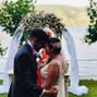 El matrimonio de Anggie y Beltane Handfasting - Ceremonias simbólicas 81