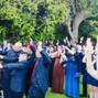 El matrimonio de Anggie y Beltane Handfasting - Ceremonias simbólicas 82