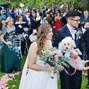 El matrimonio de Anggie y Beltane Handfasting - Ceremonias simbólicas 83
