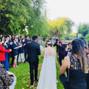 El matrimonio de Anggie y Beltane Handfasting - Ceremonias simbólicas 84
