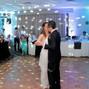 El matrimonio de Alejandra Rojas y CasaPiedra 17