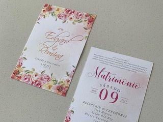 Love Your Wedding 3