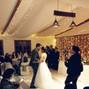 El matrimonio de Alejandro Godoy y Casona Santa Teresa de Tango 11