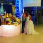 Salón de Eventos Virgen de Urkupiña 6