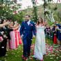 El matrimonio de Javiera Piñeiro y Luis Almonacid Fotografía 9