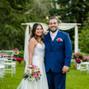 El matrimonio de Javiera Piñeiro y Luis Almonacid Fotografía 10