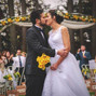 El matrimonio de Almendra Leyton y Gophotos 23