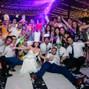 El matrimonio de Javiera Piñeiro y Luis Almonacid Fotografía 13
