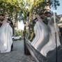 El matrimonio de Nicole D. y MAM Fotógrafo 247