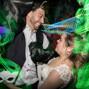 El matrimonio de Nicole D. y MAM Fotógrafo 248
