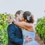 El matrimonio de Natalia Canales y Piedra Río 41