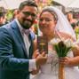El matrimonio de Alex Fernandez y Gula Producciones 17