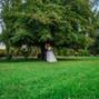 El matrimonio de Natalia Canales y Piedra Río 45