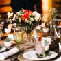 El matrimonio de Catalina Poblete y Carmen Paz Reyes Banquetería 20