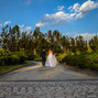 El matrimonio de Natalia Canales y Piedra Río 47