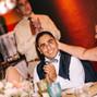 El matrimonio de Catalina Poblete y Carmen Paz Reyes Banquetería 23