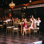 El matrimonio de Catalina Poblete y Carmen Paz Reyes Banquetería 25