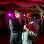 El matrimonio de Glady Castro y RMS Eventos 8