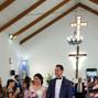 El matrimonio de Marcela N. y Thomas J. Fiedler Providencia 26