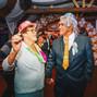 El matrimonio de Glady Castro y RMS Eventos 16