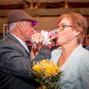 El matrimonio de Glady Castro y RMS Eventos 17