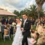 El matrimonio de Maria Cecilia y Terra Bella 23