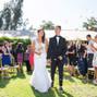 El matrimonio de Nathalie Pino y Evelyn Castillo 16