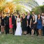 El matrimonio de Nathalie Pino y Evelyn Castillo 17