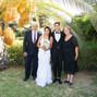 El matrimonio de Nathalie Pino y Evelyn Castillo 18