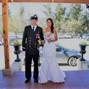 El matrimonio de Nathalie Pino y Evelyn Castillo 19
