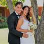 El matrimonio de Nathalie Pino y Evelyn Castillo 20