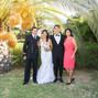 El matrimonio de Nathalie Pino y Evelyn Castillo 21