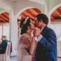 El matrimonio de Rebeca Opazo y David R. Lobo Fotografía 9