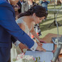 El matrimonio de Romina Leon Alfaro y Make Up Woman 10