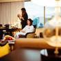 Santiago Marriott Hotel 7