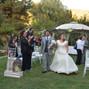 El matrimonio de Maria Jose Candia Castro y Eventos Buhring 9